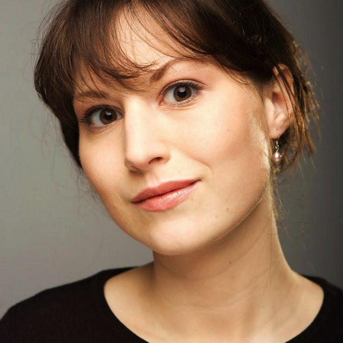 Karina Jakubowicz